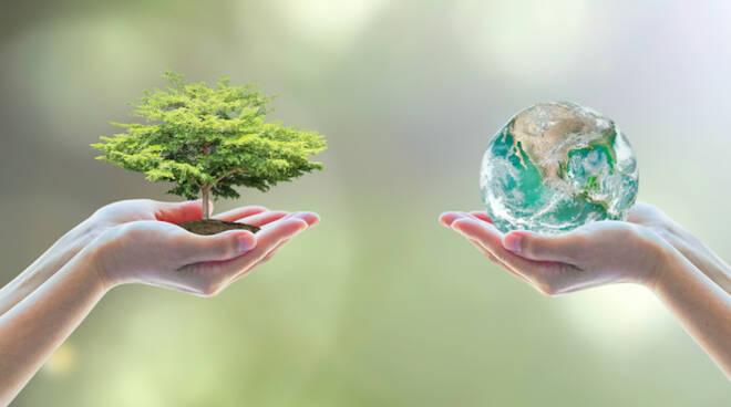 Ambiente_Ecologismo1.jpg