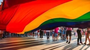 GayPride_PortokalisShutterstock.jpg