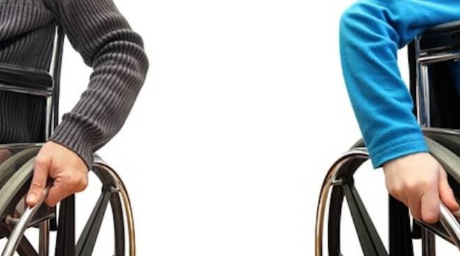 Handicap_Disabili1.jpg