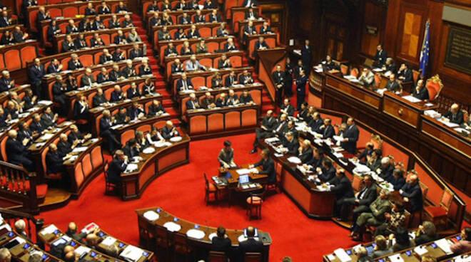 ParlamentoItaliano.jpg
