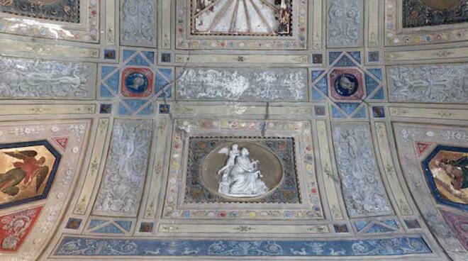 Ravenna_PalazzoGuiccioli2.jpg