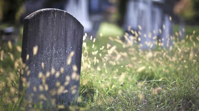 Cimitero8.jpg