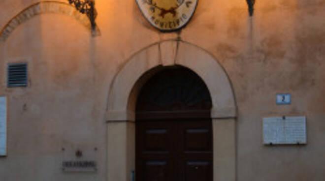 Forlimpopoli_Municipio_Forlimpopoli(Blaco).jpg
