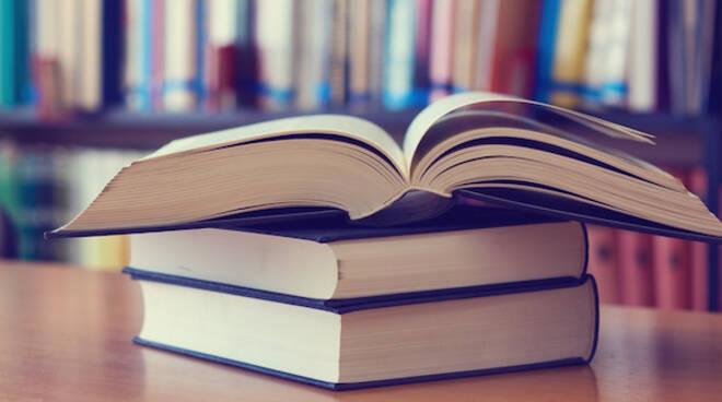 Libri3.jpg