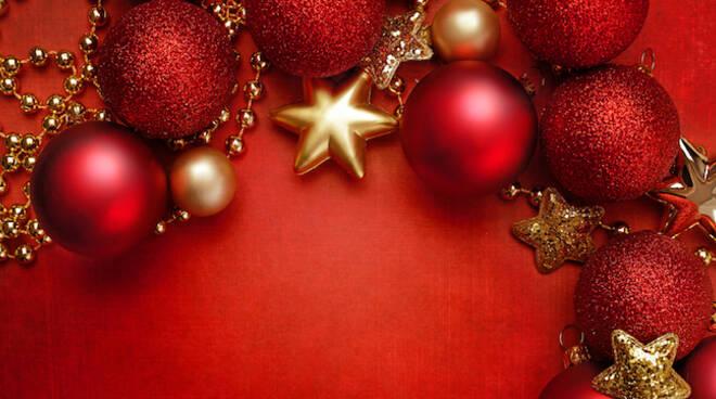Natale_Decorazioni8.jpg