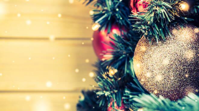 Natale_PallediNatale3.jpg
