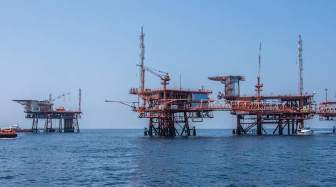 Offshore_Piattaforma1.jpg