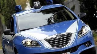 PoliziadiStato_PoliziainAzione2.jpg