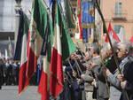 Ravenna_FestadellaLiberazione2019_2.jpg