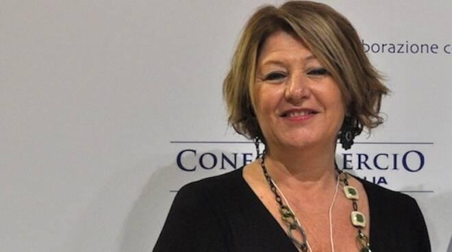 Alessandra Bagnara
