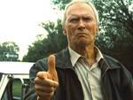 Gran Torino di Clint Eastwood sarà proiettato in via Caorle 31