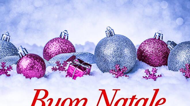 Auguri Di Buon Natale Jpg.Tanti Auguri Di Buon Natale Da Tutta La Redazione Ai Lettori Di Lugonotizie It Ravennanotizie It