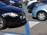 Alcuni parcheggi di Faenza torneranno alle auto