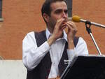 Fabio Galliani