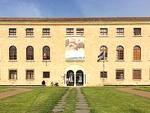 Il Museo d'arte della città di Ravenna