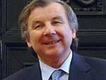 Il vicesindaco Giannantonio Mingozzi
