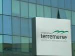 La sede di Terremerse