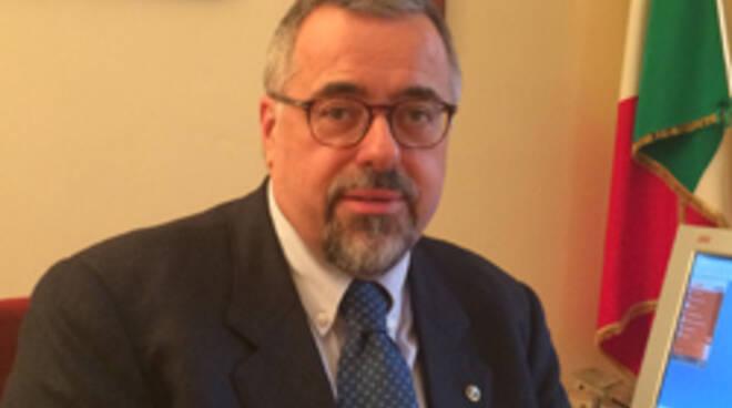 Stefano Falcinelli