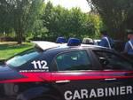 Brillante operazione dei Carabinieri di Faenza