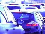 Strade più libere da auto e smog domenica a Ravenna