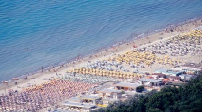 Foto da www.turismo.comunecervia.it