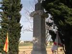 La Colonna dei Francesi