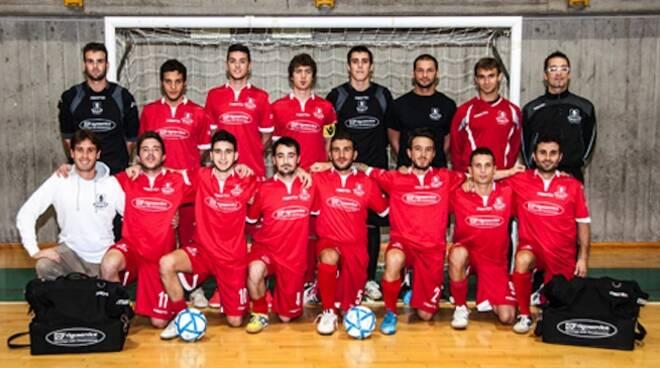 Lo Sporty Ravenna