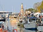 Il Borgo Marina è al centro di un progetto di riqualificazione