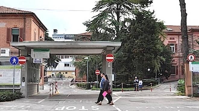 L'Ospedale di Lugo è al centro di un intenso dibattito