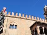 Palazzo Manfredi, sede del Comune di Faenza