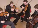 Quartetto-Accord
