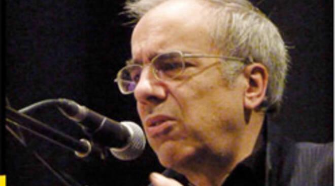 Franco Costantini
