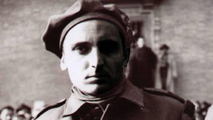 Arrigo Boldrini, Bulow