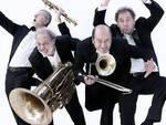 La Banda Osiris sarà in concerto alle 21 in piazza Farini