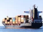 POC della Logistica: una scelta strategica per il Porto e per Ravenna, secondo il Sindaco