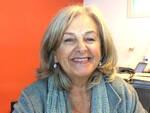 Maria Angela Ceccarelli, Fiduciaria Slow Food Ravenna