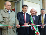 Felix San Vicente, Roberto Pinza, Francesco Ubertini, Davide Drei, Alberto Zambianchi
