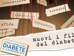 Foto presa dal sito ufficiale della Giornata Mondiale del Diabete