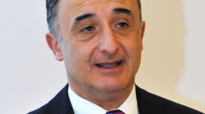 Tiziano Samorè