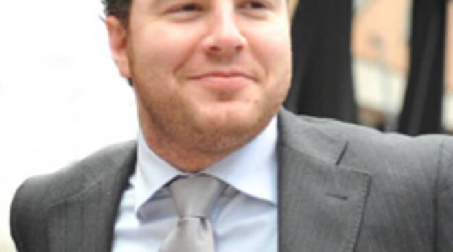 Alberto Ancarani