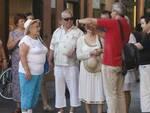 Il nuovo progetto di legge potrà dare nuovo impulso al turismo regionale