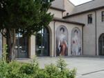 Pienone ai Musei San Domenico anche per la mostra dedicata a McCurry (foto Blaco)
