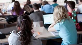 Dopo un calo lo scorso anno tornano a crescere gli iscritti ai campus universitari romagnoli, fatta eccezione per Cesena