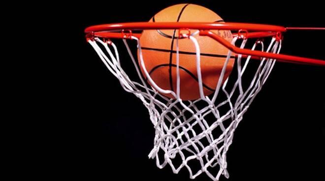 Il progetto Scuola di Tifo ha l'obiettivo di promuovere tra i più giovani una cultura sportiva 'positiva'