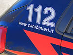 Le indagini dei Carabinieri hanno permesso di accertare altri casi per la 40enne accusata di truffa (foto di repertorio)