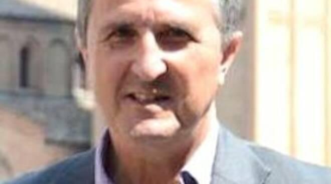 Mario Peruzzini