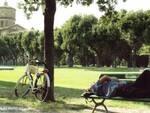 """Questa foto di Andrea Bernabini è pubblicata in FISU Forum italiano sicurezza urbana """"Immagini e immaginario della sicurezza nelle città italiane"""""""