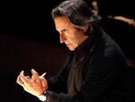 Riccardo Muti (foto Silvia Lelli)