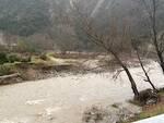 il fiume Lamone - foto di repertorio