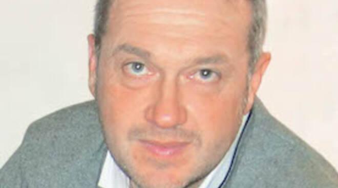 Marco Bellenghi